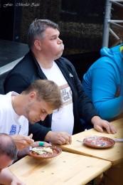 Foto: Gulášfest 2016 19