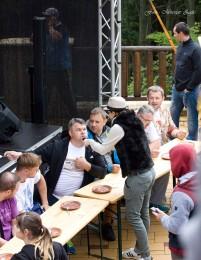 Foto: Gulášfest 2016 22