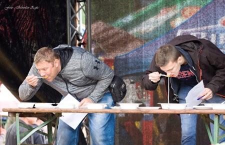 Foto: Gulášfest 2016 28