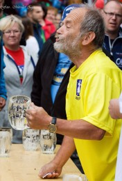 Foto: Gulášfest 2016 32