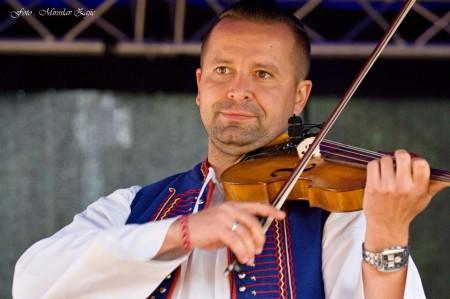 Foto: Gulášfest 2016 41