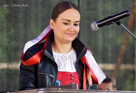 Foto: Gulášfest 2016 44