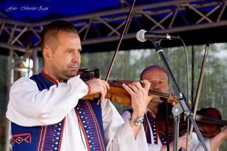 Foto: Gulášfest 2016 45