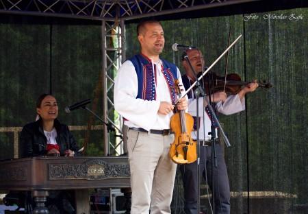 Foto: Gulášfest 2016 50
