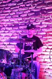 Foto a video: Večer šiestich strún - Jozef Bobula a hostia 8