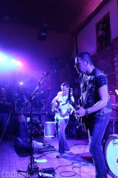 Foto a video: Večer šiestich strún - Jozef Bobula a hostia 10