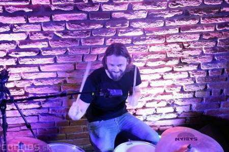 Foto a video: Večer šiestich strún - Jozef Bobula a hostia 15