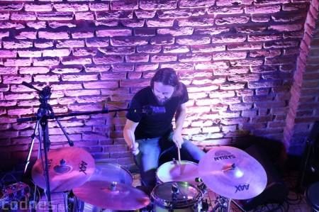 Foto a video: Večer šiestich strún - Jozef Bobula a hostia 16