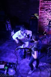 Foto a video: Večer šiestich strún - Jozef Bobula a hostia 17
