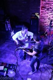 Foto a video: Večer šiestich strún - Jozef Bobula a hostia 18