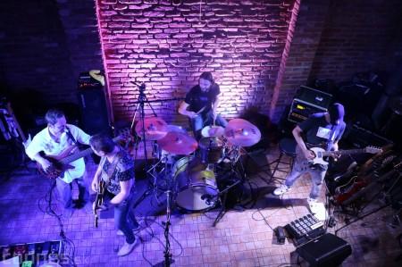 Foto a video: Večer šiestich strún - Jozef Bobula a hostia 19
