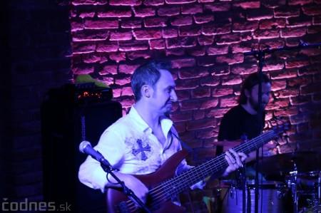 Foto a video: Večer šiestich strún - Jozef Bobula a hostia 22