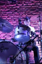 Foto a video: Večer šiestich strún - Jozef Bobula a hostia 35