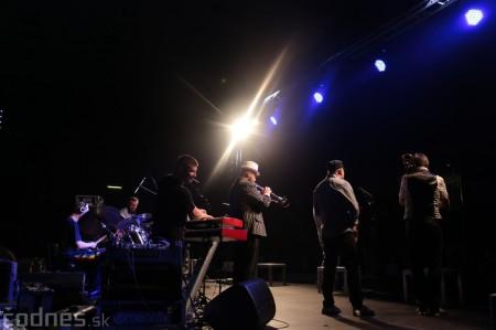Foto: Majstrovské oslavy BC Prievidza 2016 84