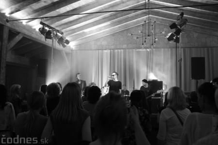 Foto: Nocadeň Meridiana Bojnice 2016 15