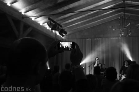Foto: Nocadeň Meridiana Bojnice 2016 16