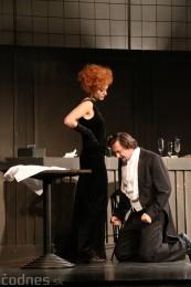 Foto: Divadlo Astorka - Idiot 20