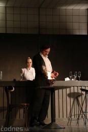 Foto: Divadlo Astorka - Idiot 23