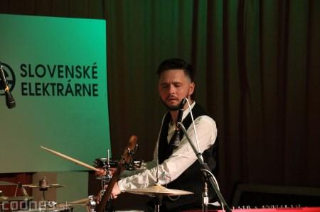Foto: Koncert LONGITAL Prievidza 2016 9