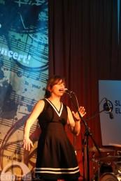Foto: Koncert LONGITAL Prievidza 2016 18