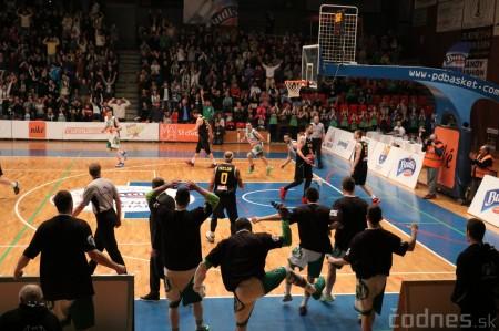 Foto: Budiš Slovenský pohár 2016 - finále: BK Inter Bratislava - BC Prievidza 100:93 30