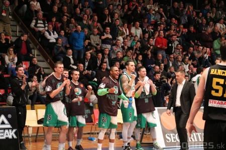 Foto: Budiš Slovenský pohár 2016 - finále: BK Inter Bratislava - BC Prievidza 100:93 53