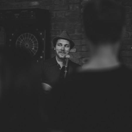 Foto: HUDBA Z MARSU Piano club Prievidza 2016 14