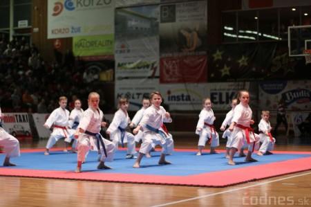 Foto: BC Prievidza - Inter Bratislava 84:68 49