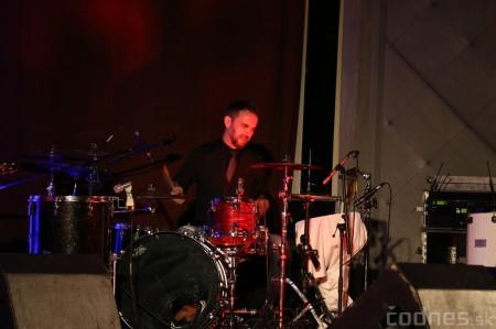 Foto a video: DESMOD - TEATRO SET - Prievidza 2015 21