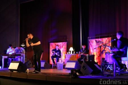Foto a video: DESMOD - TEATRO SET - Prievidza 2015 34