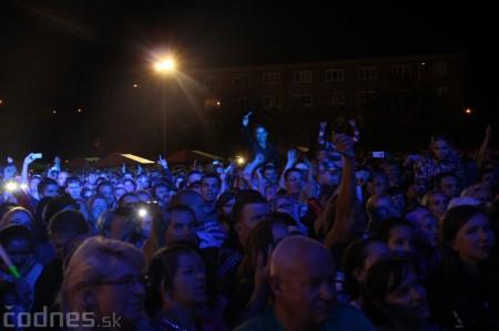 Foto: Banícky jarmok 2015 58