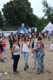 Foto a video: Fun rádio Dohoda 2015 - Bojnice 38