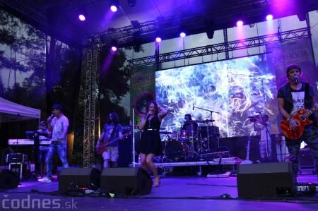 Foto a video: Fun rádio Dohoda 2015 - Bojnice 45