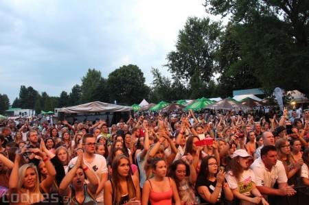 Foto a video: Fun rádio Dohoda 2015 - Bojnice 47