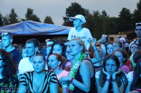 Foto a video: Fun rádio Dohoda 2015 - Bojnice 55