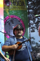 Foto a video: Fun rádio Dohoda 2015 - Bojnice 58