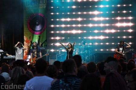 Foto a video: Fun rádio Dohoda 2015 - Bojnice 67