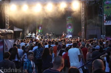 Foto a video: Fun rádio Dohoda 2015 - Bojnice 68
