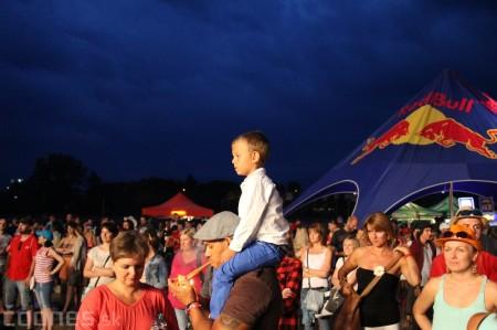 Foto a video: Fun rádio Dohoda 2015 - Bojnice 70