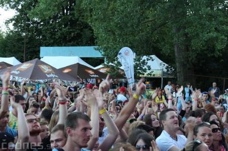 Foto a video: Fun rádio Dohoda 2015 - Bojnice 81