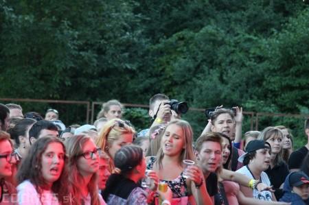 Foto a video: Fun rádio Dohoda 2015 - Bojnice 83