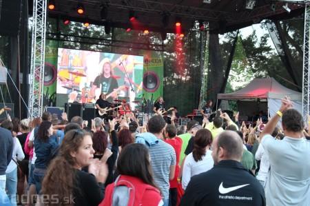 Foto a video: Fun rádio Dohoda 2015 - Bojnice 85