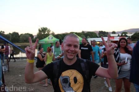 Foto a video: Fun rádio Dohoda 2015 - Bojnice 91