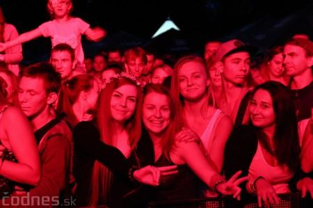 Foto a video: Fun rádio Dohoda 2015 - Bojnice 106