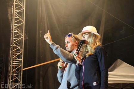 Foto a video: Fun rádio Dohoda 2015 - Bojnice 115