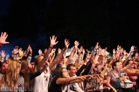 Foto a video: Fun rádio Dohoda 2015 - Bojnice 118