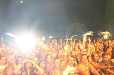 Foto a video: Fun rádio Dohoda 2015 - Bojnice 123