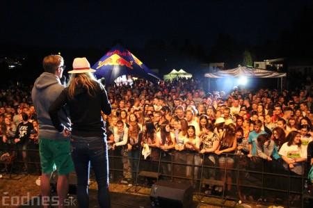 Foto a video: Fun rádio Dohoda 2015 - Bojnice 126