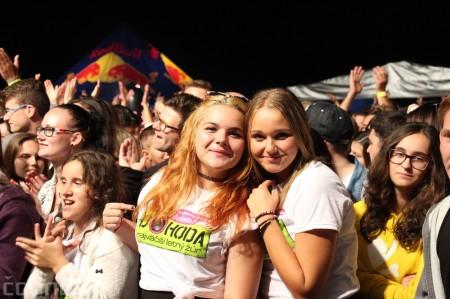 Foto a video: Fun rádio Dohoda 2015 - Bojnice 138