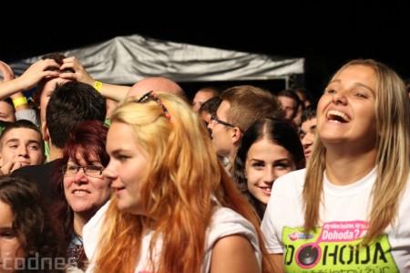 Foto a video: Fun rádio Dohoda 2015 - Bojnice 141